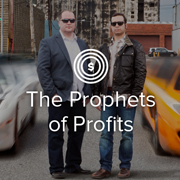 The-Prophets-of-Profit