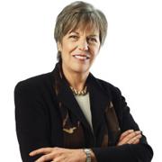 Judy-Robinett
