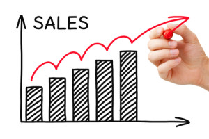 The Prophets of Profit: How to Approach Sales with Rob Fishman by Brian Califano