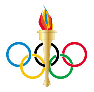 The Prophets of Profit: The Concept of Olympism with Mary Andrews by Brian Califano