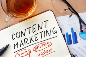 The Prophets of Profit: Making Content Matter With Brian Honigman by Brian Califano