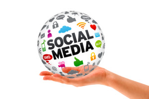 The Prophets of Profit: Becoming a Social Media Master With Stephen Monaco by Brian Califano