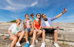 Maybe Millennials Are Not That Bad After All by Brian Califano