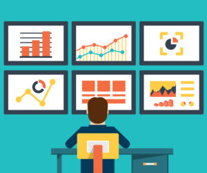 The Role of Business Intelligence in the World of Finance