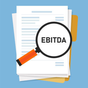 What the Heck is EBITDA and Why Should I Care About It?