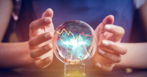 CFOs Should Be Smart, Good Leaders… and Psychic? by Brian Califano