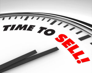 Is the Government Telling You to Sell Your Business? by Brian Califano