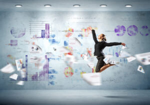 How Flexible is Your Business? by Brian Califano